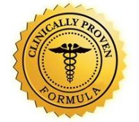 clinically-proven-formula-86227887